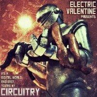 Electric Valentine | Social Profile