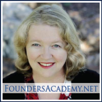 Founders Academy | Social Profile