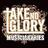 TakeNoGlory Christian Music Tweets From Twitter