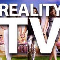 RealityTVNation