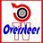 @OversteerTV