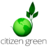 @CitizenGreenCo