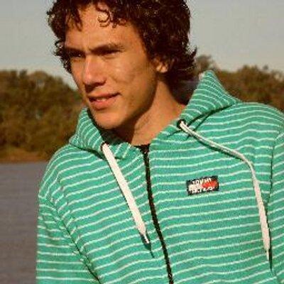 Joacko Ruiz Diaz | Social Profile