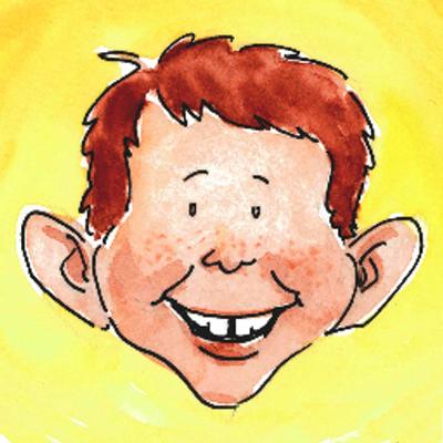 Schadenfreude George | Social Profile