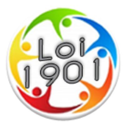 Loi1901 | Social Profile