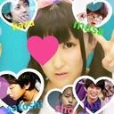 sarina♡ (@0131_37) Twitter