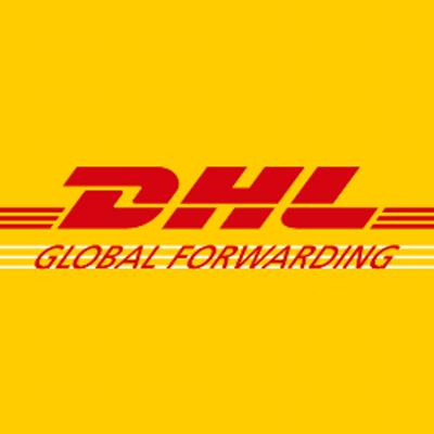 DHL Guatemala