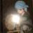 PetaPota_FF14
