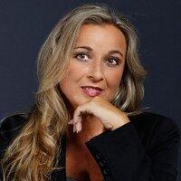Margret Fischer | Social Profile