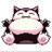 ポケモンの技英語bot