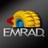 @EMRADtech