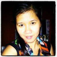 Bernadette Z. Balino | Social Profile