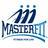 @MasterFit_CPT