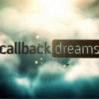 @CallbackDreams