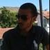 Semih özdmr's Twitter Profile Picture