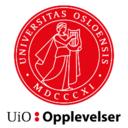 UiO: Opplevelser