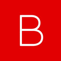 Boxcar Social Profile
