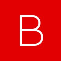 Boxcar | Social Profile