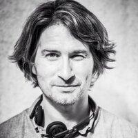 Jon Drever | Social Profile