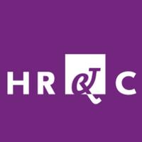 HRCommunicatie