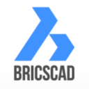 Bricsys Tech Russia