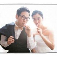 Jeung Jeen A | Social Profile