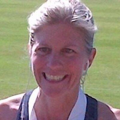 Beth Brown | Social Profile