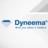 @Dyneema360