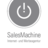 salesmachinebiz