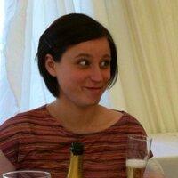 Helen Thorley | Social Profile