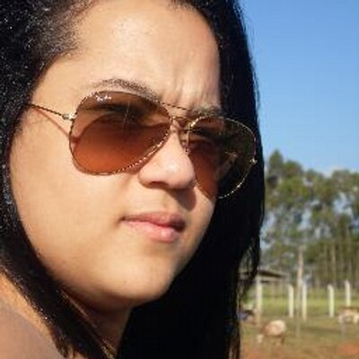 Helaine Christina