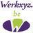 WerkXYZ2