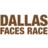 Dallas Faces Race