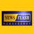 @NewsFlash_SA