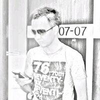 Eddy Hidayat Setiadi | Social Profile