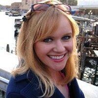 Jennifer McBride | Social Profile