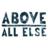 @AboveFilm