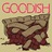 GoodishTheMovie profile