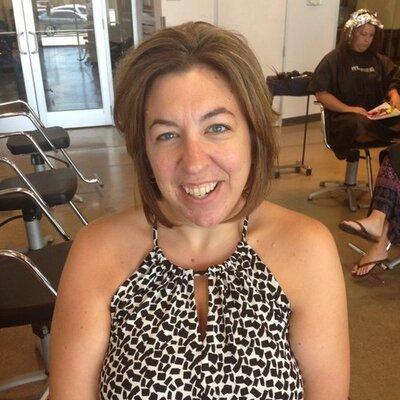 Jennifer Johnson | Social Profile