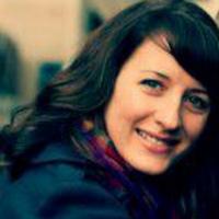 Chelsea Rohde | Social Profile