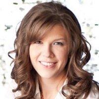 Angela Yosten | Social Profile