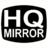 HQMirror profile