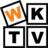 WKTV NETWORK