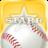 StarrBaseball