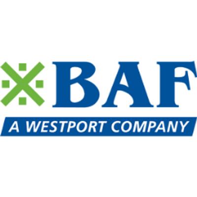 BAF Technologies | Social Profile