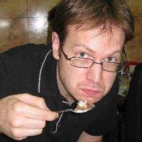 Geoff Berkshire | Social Profile