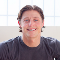 Adam Berke   Social Profile