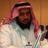 @ahmedalsarami