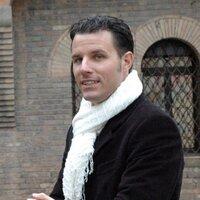 stefano castagna | Social Profile