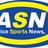 Alice Sports News